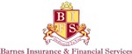 Barnes Insurance & Financial Services
