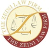 The Zeini Law Firm PA