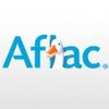 AFLAC (American Family Life Assurance Company of Columbus)