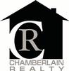 Chamberlain Realty