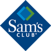 Sam's Club - Lake Nona
