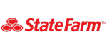 State Farm Rocco English  University