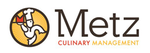 Metz Culinary Management at Barry Law University