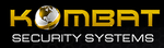 Kombat Security Systems