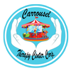 Carrousel Therapy Center