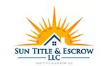 Sun Title & Escrow, LLC