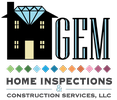 GEM Home Inspections & Construction Services, LLC