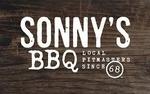Sonny's BBQ - Lee Vista