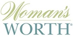 Woman's Worth LLC