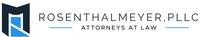 Rosenthalmeyer, PLLC Attorneys at Law