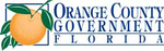 Orange County Commission District 5