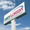 MIDFLORIDA Credit Union - Waterford Lakes
