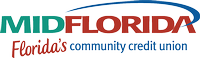 MIDFLORIDA Credit Union - Maitland