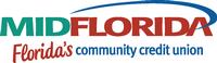 MIDFLORIDA Credit Union - Longwood