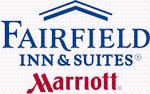 Fairfield Inn® by Marriott Orlando Airport