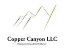 Copper Canyon LLC Registered Investment Advisor