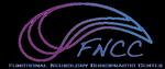 Functional Neurology Chiropractic Center