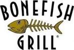 Bonefish Grill - Orlando Gateway