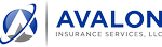 Avalon Insurance Services, LLC