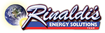 Rinaldi's Air Conditioning Service
