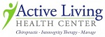 Active Living Health Center