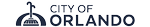 City of Orlando Office of Commissioners
