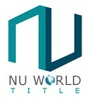 Nu World Title of Central Florida LLC