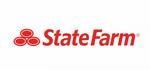 State Farm Agency Maggie Alexander