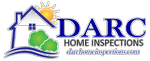 DARC Home Inspections