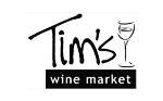 Tim's Wine Market