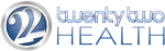 22 Health