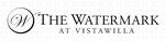 Watermark Vistawilla