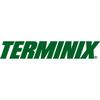 Terminix Termite & Pest Control - Orlando