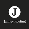 Janney Construction Services