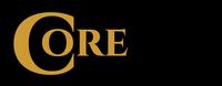 Core Insurance Benefits