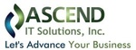 Ascend IT Solutions Inc
