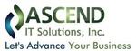 Ascend IT Solutions Inc