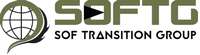 Special Operations Forces Transition Group LLC