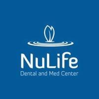 NuLife Dental and Med Center