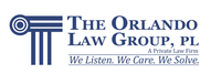 The Orlando Law Group: Lake Nona
