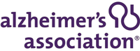 Alzheimer's Association Central and North Florida Chapter