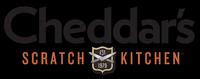 Cheddar's Scratch Kitchen-Semoran
