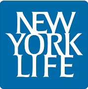 New York Life & NYLIFE Securities LLC