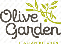 Olive Garden - Waterford Lakes