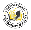 Orange County Preparatory Academy