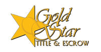 Gold Star Title & Escrow Inc.