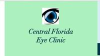 Central Florida Eye Clinic