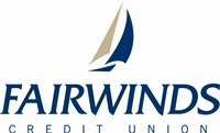 FAIRWINDS Credit Union - Baldwin Park