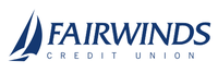 FAIRWINDS Credit Union - South Semoran