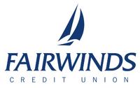 FAIRWINDS Credit Union - UCF Campus